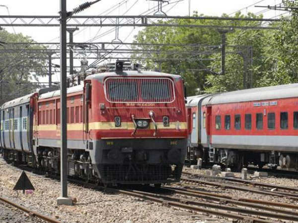 Want to win Rs 10,000? New scheme by IRCTC gives this chance; what Indian Railways passengers need to do