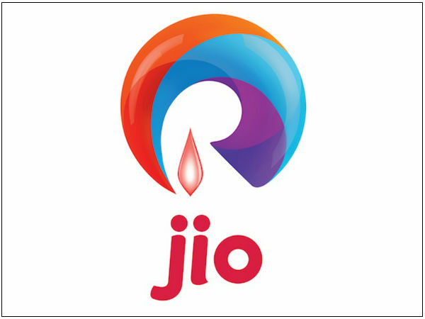 Jio Home TV eMBMS Service Said to Offer HD Channels at Rs. 400 Per Month