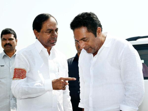 Prakash Raj Will Play Key Role Kcr S Federal Front