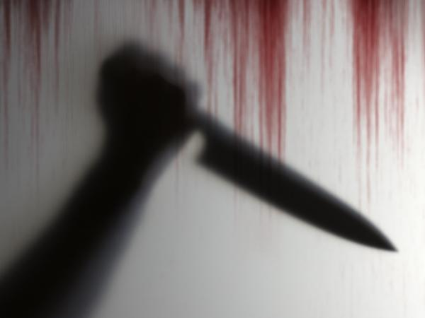 Wife killed her husband with help of lover in Hyderabad