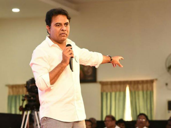 If it's true, my most sincere apologies to the gentleman: ktr