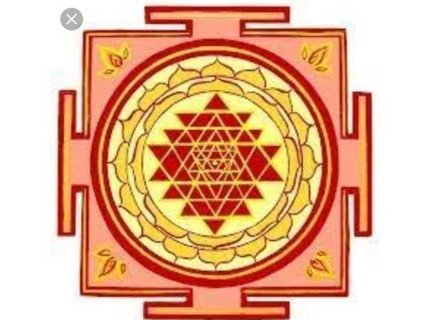 Matsya Avatar Mahatyam