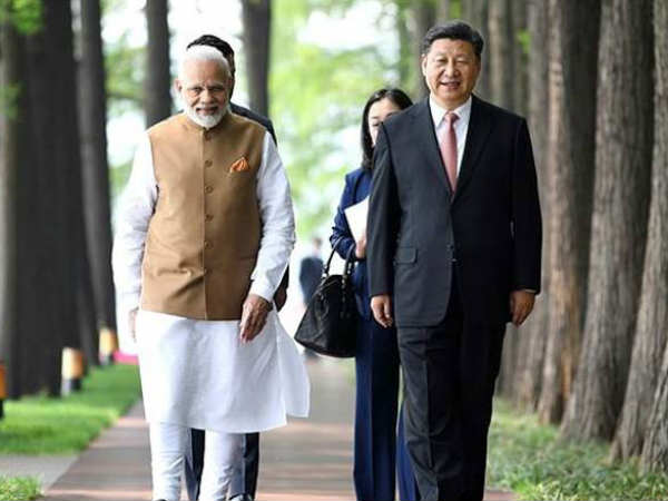 As Bollywood Makes Inroads Into China, Xi Jinping Not Immune To Its Charm
