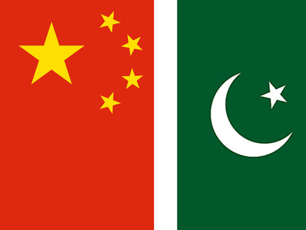 China defends Pakistan against Modis terror export factory remark