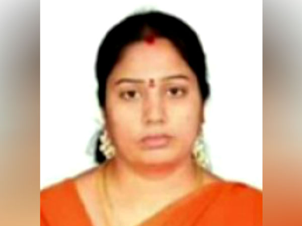 Woman Professor Arrested Luring Students Sexual Favours Tamil Nadu