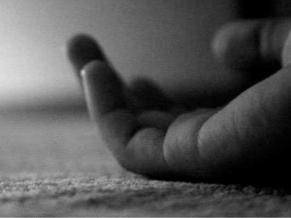 కాన్పూర్ ఐఐటీలో దళిత విద్యార్ధి భీమ్సింగ్ సూసైడ్, సూసైడ్ నోట్ ఎలా చిరిగింది?