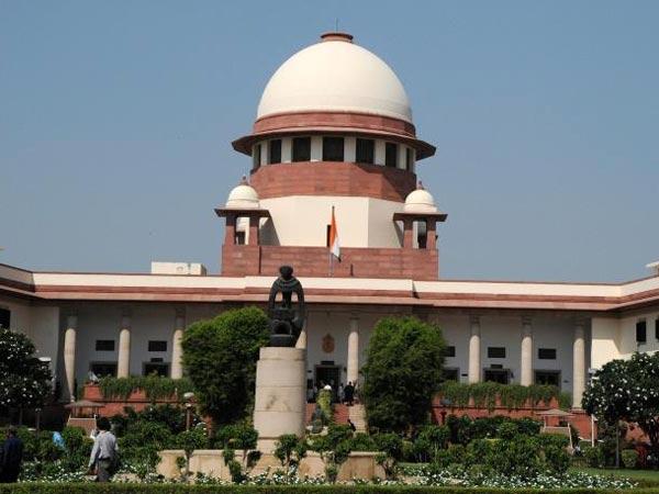 Supreme Court Ready Take Up Kathua Rape Incident