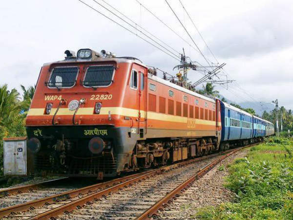 IRCTC ticket reservation: Tatkal new rules you must know about