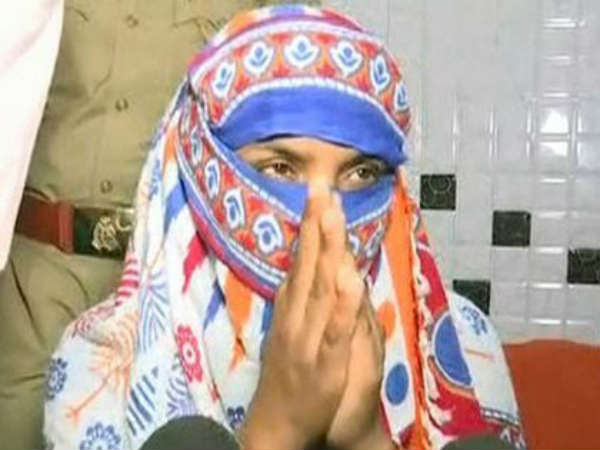 Unnao victim now fears for her uncles life