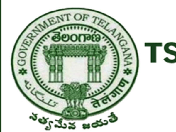 Ts Eamcet 2018 Hall Ticket Releases Today Check Download From Eamcet