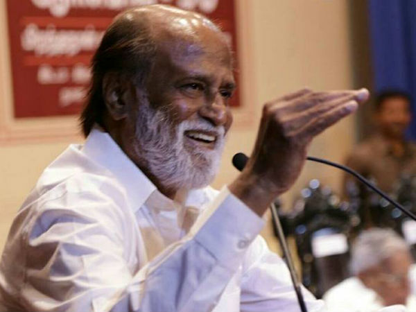 Bomb threats to Tamil Nadu CM, Rajinikanth residences