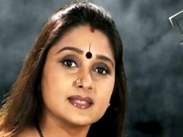 Kauravas Set 2019 Hdk Swearing Guest List Bjp Leader Malavika Avinash