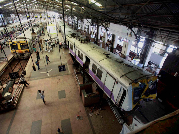 7th pay commission: Railway employees call for 72-hour long relay hunger strike