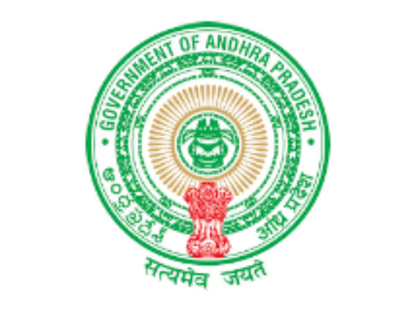 AP: Changes in Transfers of IAS Officers ...