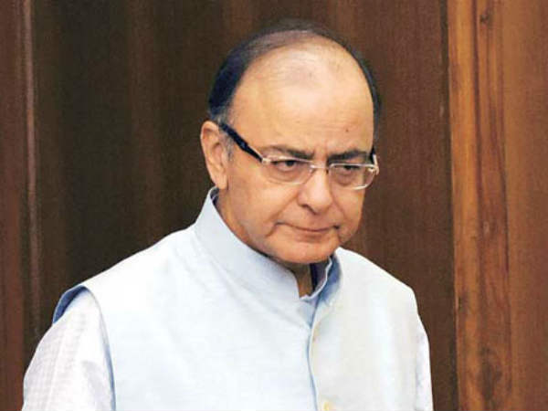 Arun Jaitley undergoes successful kidney transplant operation at Delhi's AIIMS