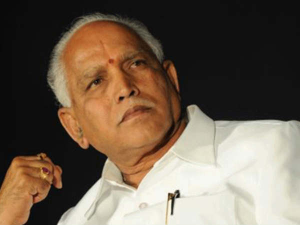 SC rejecting BJPs plea: BS Yeddyurappa will have to prove majority in a floor test in the Karnataka assembly at 4 pm tomorrow