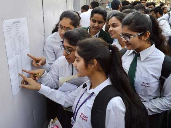 CBSE Class 10 Result 2018 To Be Declared Tomorrow