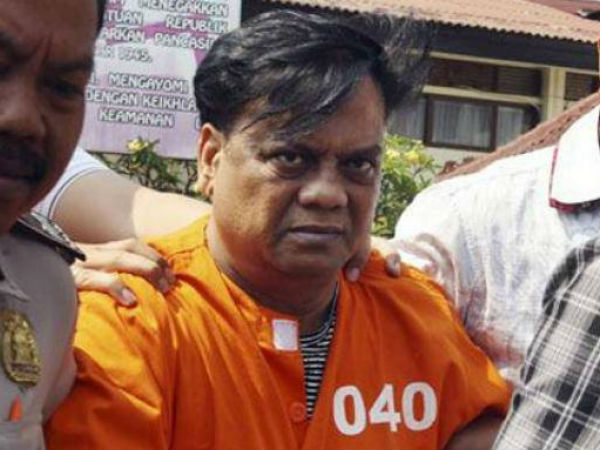 J Dey murder case verdict: Chhota Rajan convicted, sentencing at 5 PM today