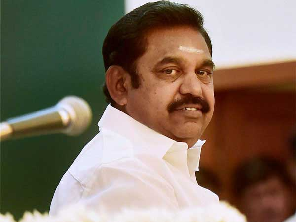 Tamil Nadu govt orders closure of Sterlite Plant in Thoothukudi