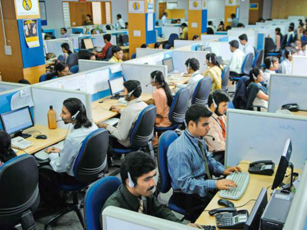 New technologies to fuel IT sector hiring in next 6 months, reveals survey