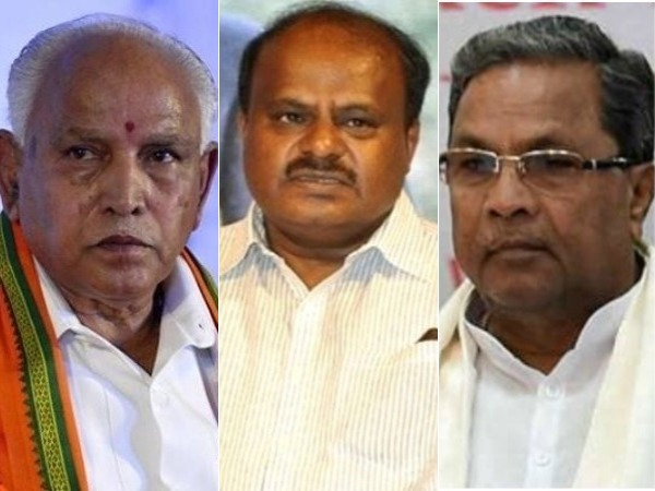 Affidavits of 116 MLAs – Trump Card for Cong-JD(S)