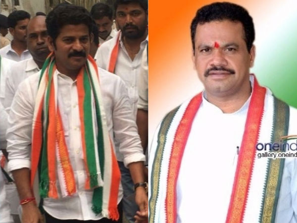 komatireddy condemns revanth comments on his deeksha