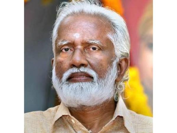 ఒడిశా, మిజోరాం రాష్ట్రాలకు కొత్త గవర్నర్లు వీరే