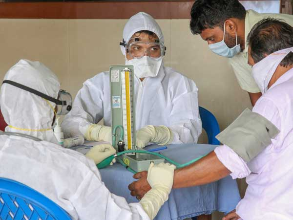 nipah virus outbreak Death toll rises to 14 in Kerala, two more cases identified