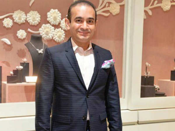 CBI officer probing Nirav Modi & ICICI-Videocon cases moved back to home cadre Tripura