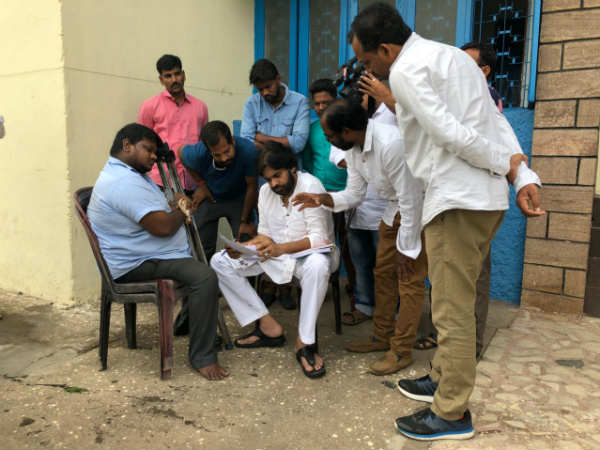 pawan-kalyan-talks-about-jana-sena-government-ap-p