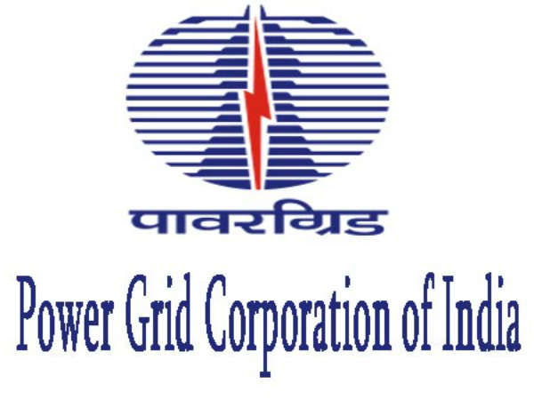 PGCIL recruitment 2018 apply for 10 Engineer Posts