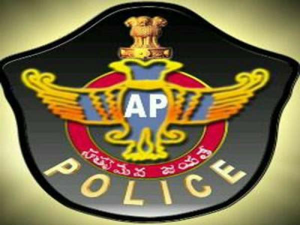 Andhra Pradesh Police officers have responded to rumors that some of the Parthi gangs and kidnap gangs