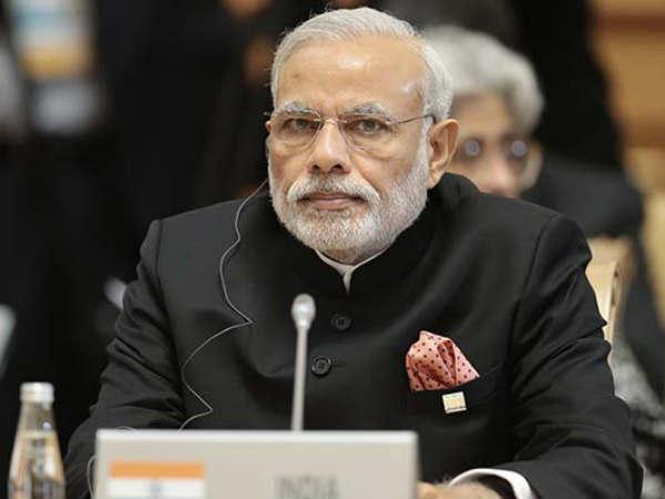 టైమ్స్ నౌ సర్వే-మళ్లీ మోడీయే కావాలి: బీజేపీకి 318 సీట్లు, ప్రశ్నలు-సమాధానాలు ఇలా..