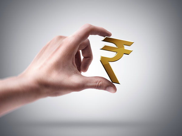 Rupee falls to lowest level in more than a year against US dollar