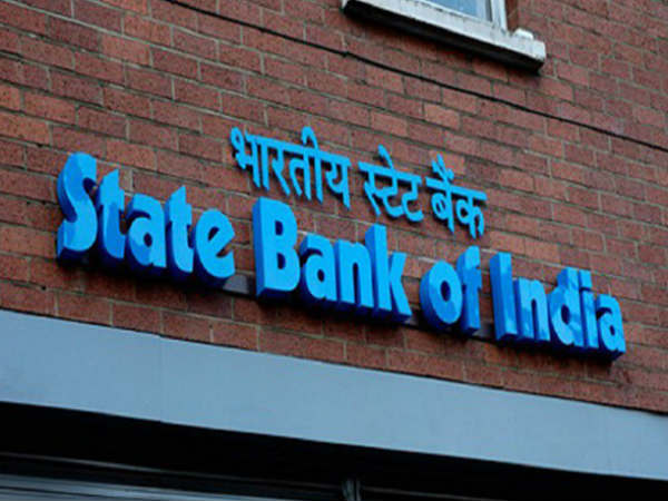 SBI sees record 7,718cr loss in Q4