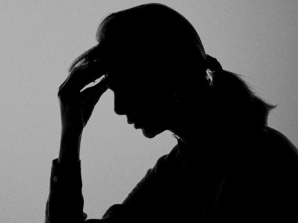అసభ్యంగా తాకుతూ!: నేవిలో మహిళా అధికారిణులకి లైంగిక వేధింపులు