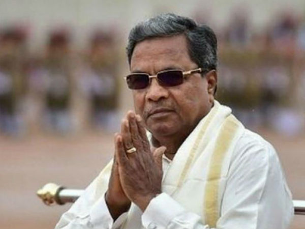 Siddaramaiah gets emotional at MLAs' meet, senior leaders blame him for defeat