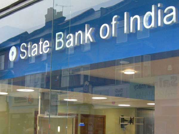 SBI recruitment 2018 apply for 13 Specialist Cadre Officers posts