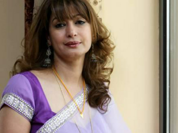 Sunanda Pushkar death case: Shashi Tharoor charged with abetment to suicide