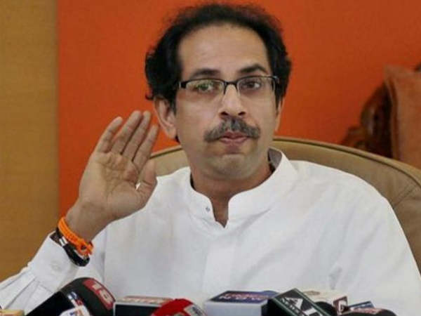 Karnataka Election Result 2018: Uddhav Thackeray calls it EVMs victory, asks BJP to fight polls with ballot papers