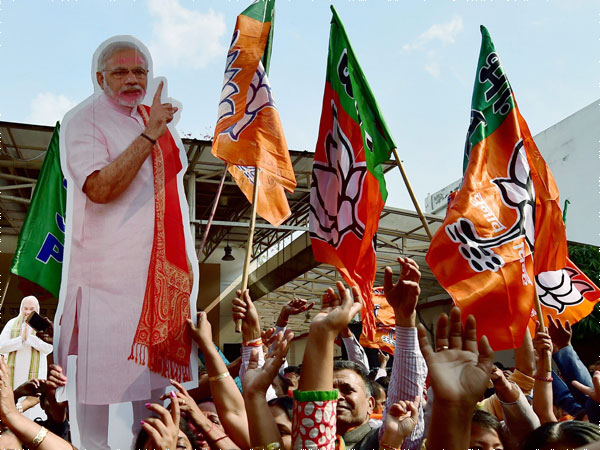 By-elections 2018: What a BJP win in Maharashtra would mean for the party
