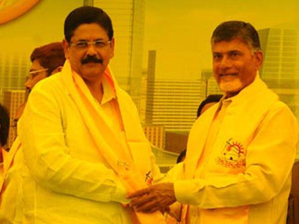 nellore-politics-anam-rama-narayana-reddy