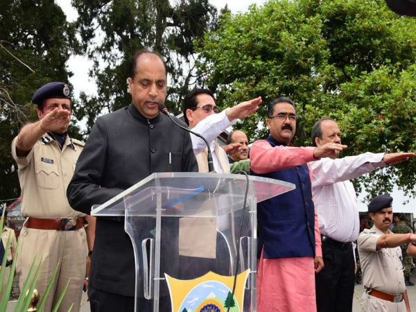CM flags off awareness rally against drug abuse
