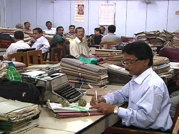 7th Pay Commission: Overtime allowance stopped for most central government employees