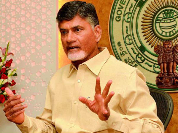 Good News for Home Guards in Andhra Pradesh State