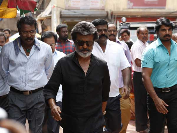 kaala-movie-censor-reports-ap-political-updates-te