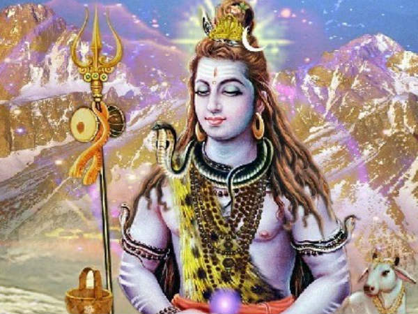Significance and Importance of Masa Shivaratri