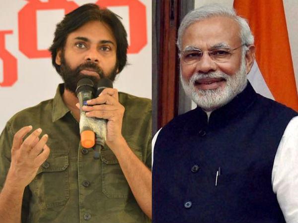 Why PM Narendra Modi