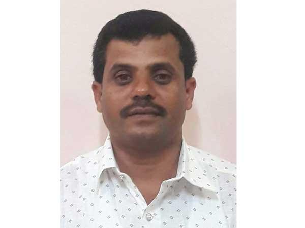 దారుణం: చిక్ మంగళూరులో బీజేపీ కార్యదర్శి హత్య