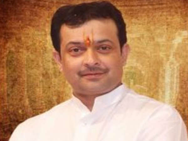 MP: Spiritual leader Bhayyuji Maharaj kills self, suicide note found